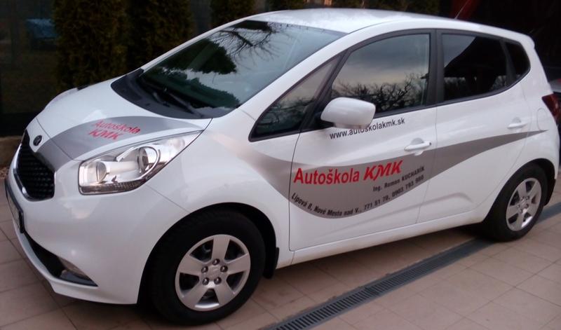 KIA_VENGA-autoskolakmk
