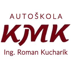 Autoškola KMK